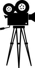 Camera_art