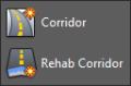 Rehab_button