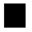 Share-icon2