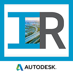 Autodesk_IR_Badge_FINAL