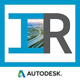 Autodesk_IR_Badge_FINAL