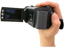 Blog-cam