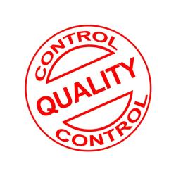 Quality-control-571146_960_720
