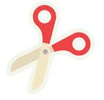Scissors-blog