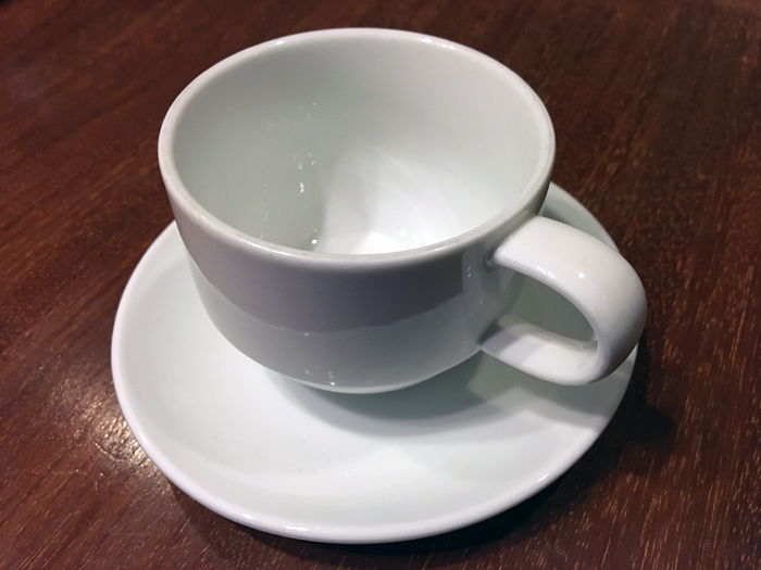 Cup-photo