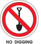 No-digging2
