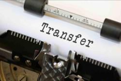 TransferPoints