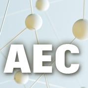 AEC-icon