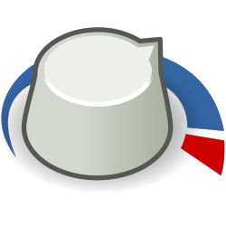 Gnome-multimedia-volume-control.svg