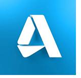 AU-logo-blog