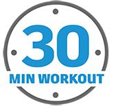 30min-logo-blog2