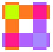 Overlap-icon2