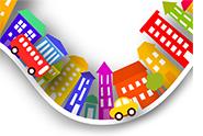 Blog-icon2